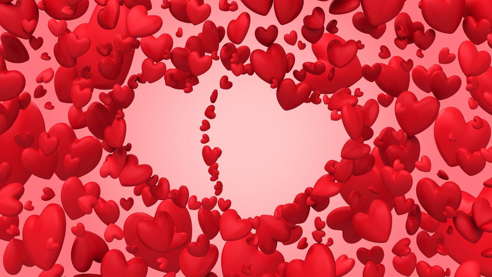 happy valentine\u0027s day hd wallpapers for pc, desktop \u0026 mobile {freedownload \u2013 valentine day wallpapers