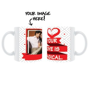 Giftease_Personalized_Coffee_Mug_-_Love_Is_Magical_720424
