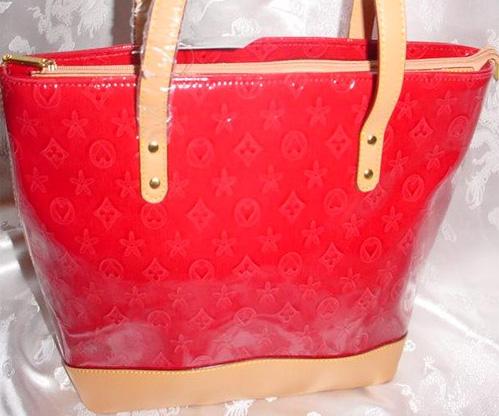 Happy Valentine's Day 2015 Gift for her (Girlfriend) - Handbags