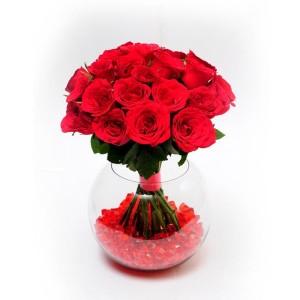 Timeless_Romance_Valentine's Day