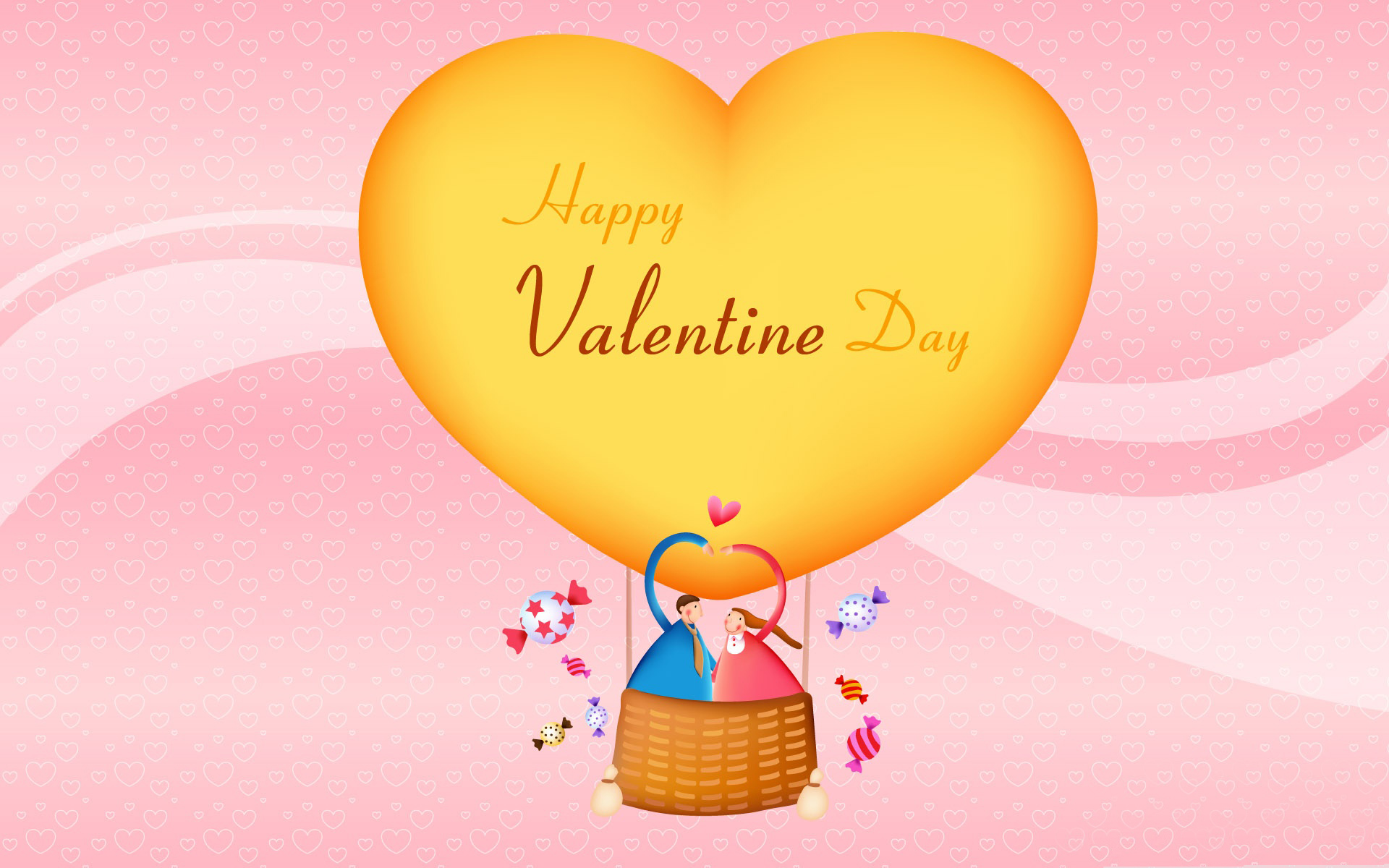 Happy Valentine Day 2015 Wallpapers Images Pics
