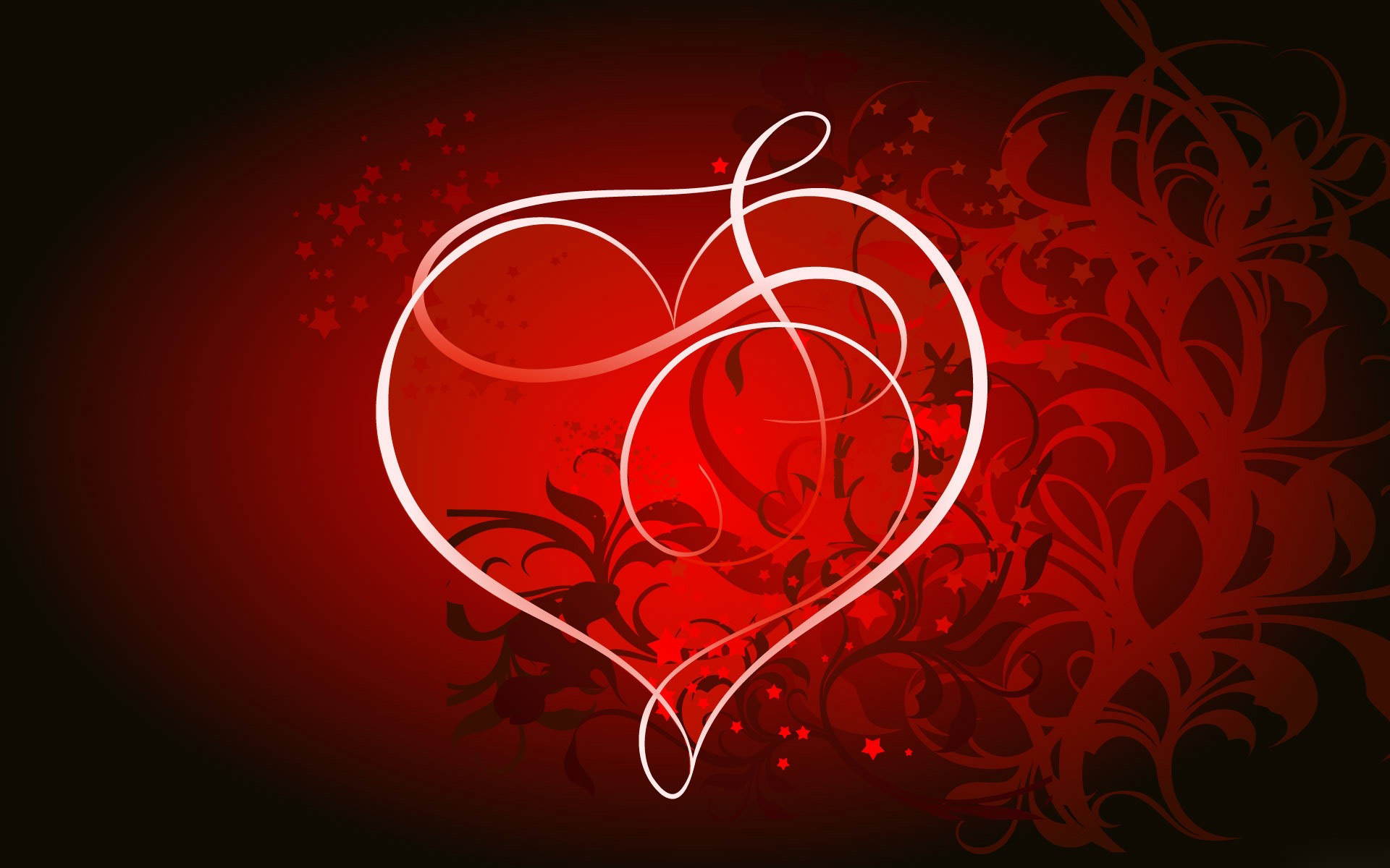 Happy Valentine S Day Hd Wallpapers For Pc Desktop Mobile Free
