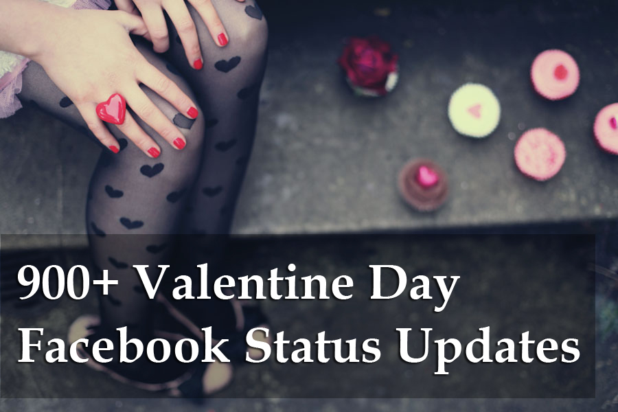 valentines-day-facebook-status-updates