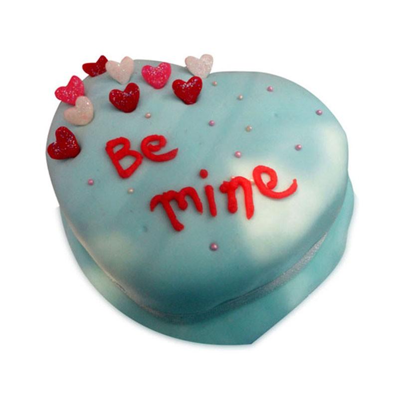 Be_Mine_Pineapple_Valentine_Cake_2_kg_-_Valentine