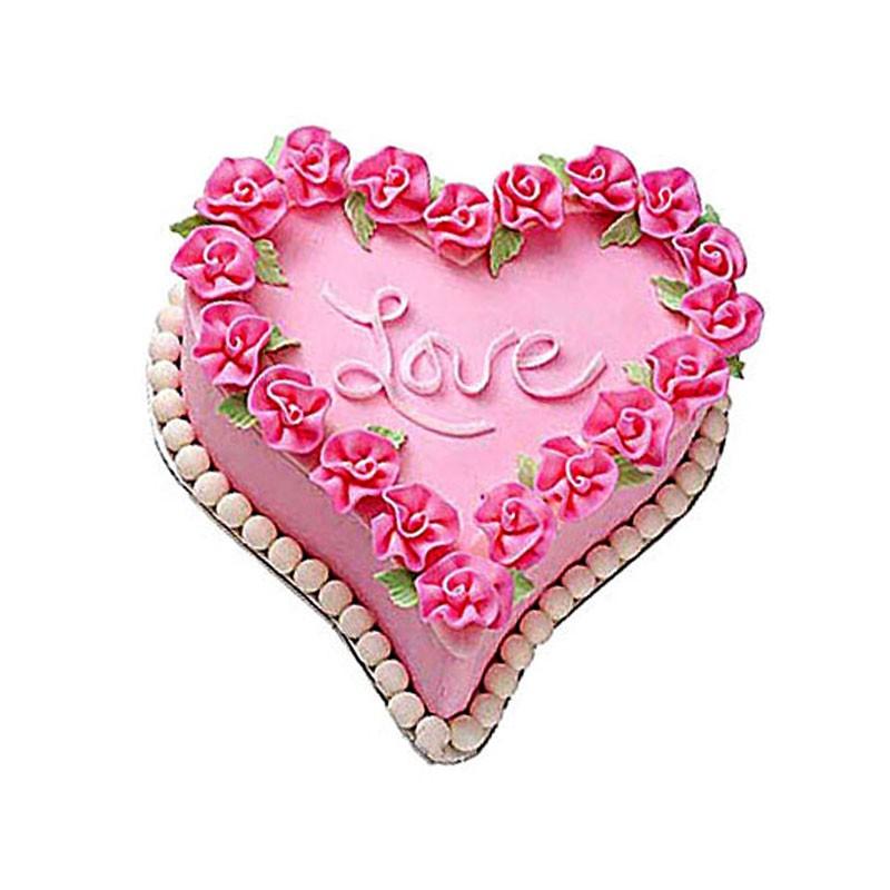 Gift_A_Heart_Pineapple_Valentine_Cake_2_kg_-_Valentine
