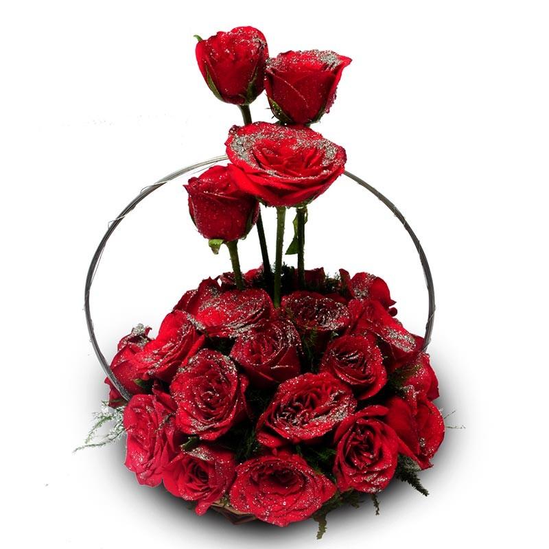 Sliver_Glory_Valentine_day_2015