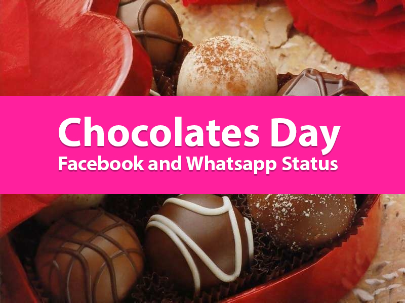 chocolates-day-whatsapp-facebook-status