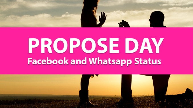 propose-day-whatsapp-facebook-status