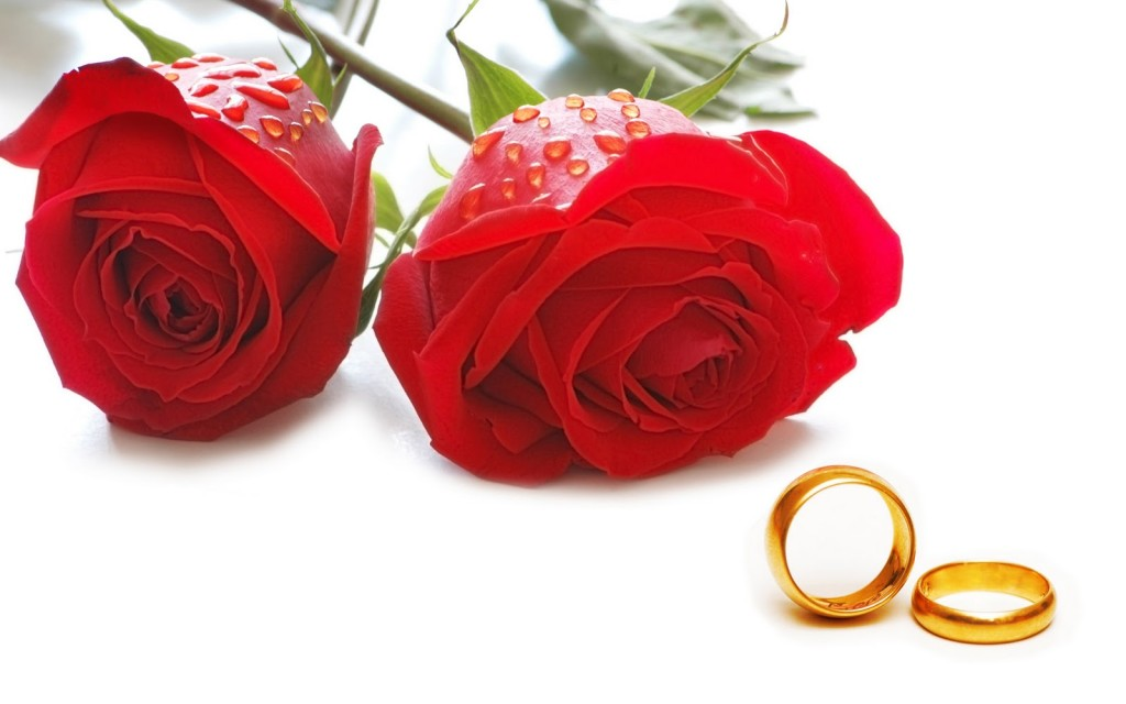 wish-you-a-very-happy-rose-day